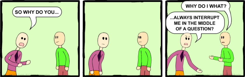 ajanhallinta