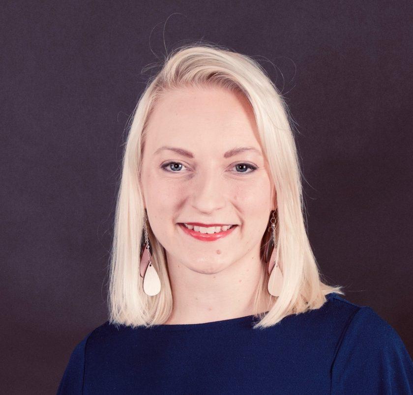 Heidi Kananen